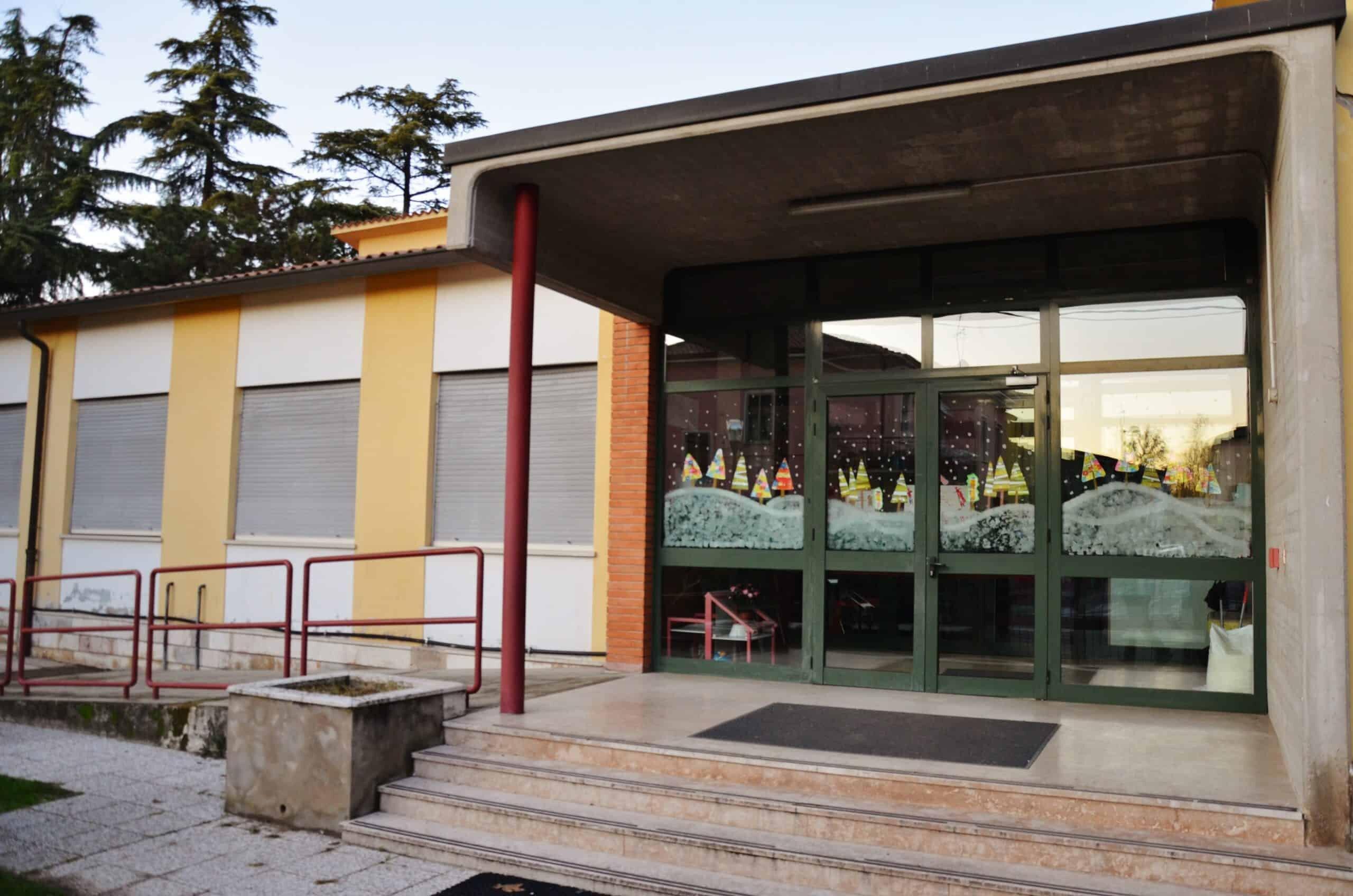 Scuola Il Girasole