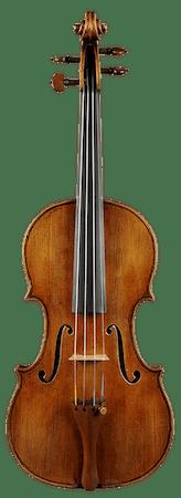 Violino Guarneri